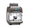 La CIMBALI S39 Barsystem S10 Turbosteam